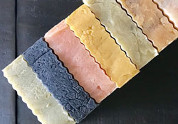 Red Bird Natural Soap | 13 & Company